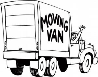 Is This Your Year of the Move?